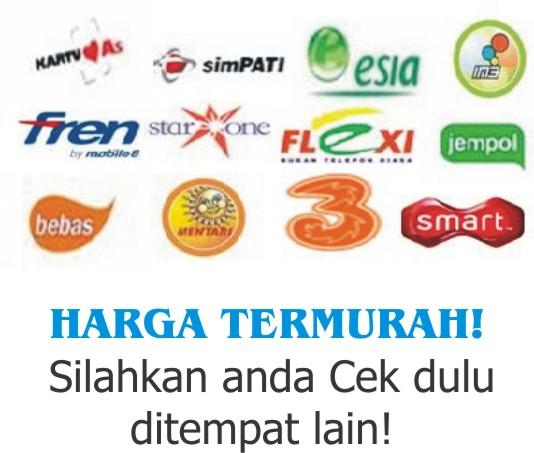 agen online shop